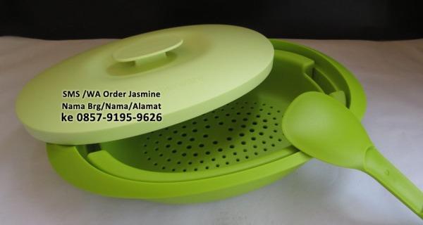 Jasmine tokyo discount coupon